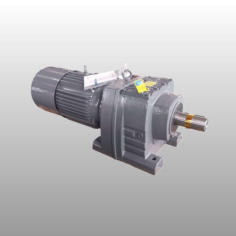 R87減速機,R87減速電機,R87減速箱