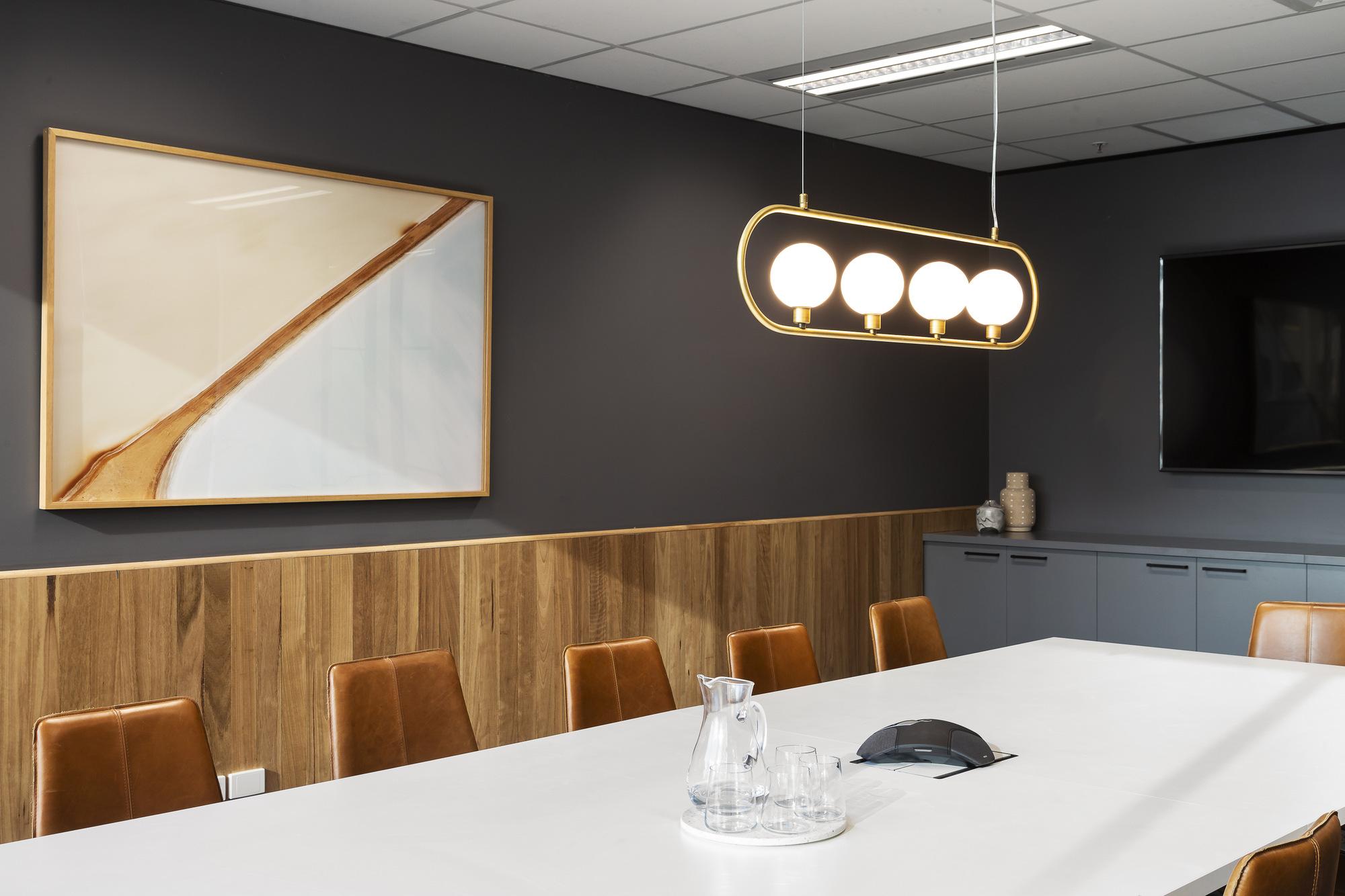办公室设计装修 - 2.jpg