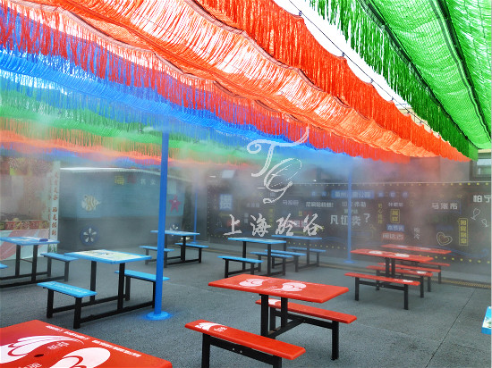 衢州儿童乐园贝斯特全球最奢华网页降温贝斯特全球最奢华网页施工现场