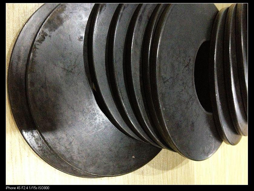 印度GALA碟形弹簧