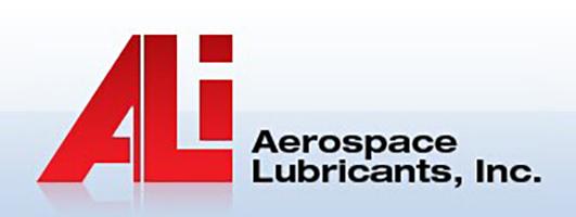 AEROSPACE TRIBOLUBE 36 PRC