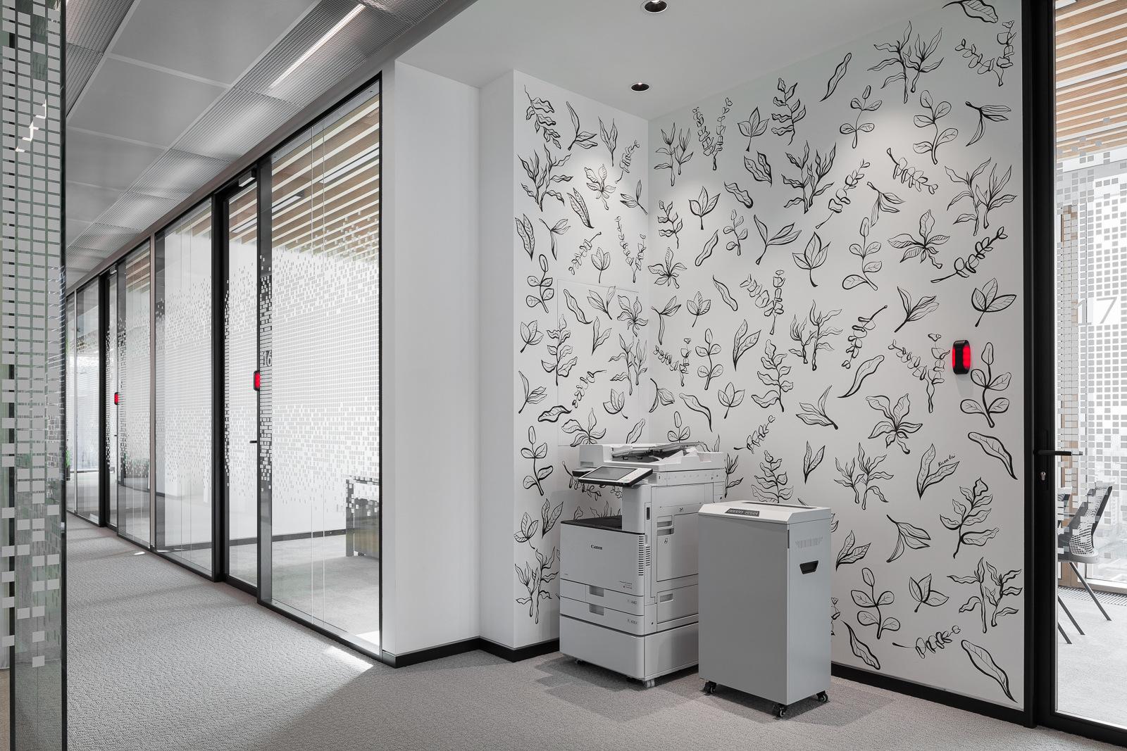设计办公室装潢 - 3.jpg