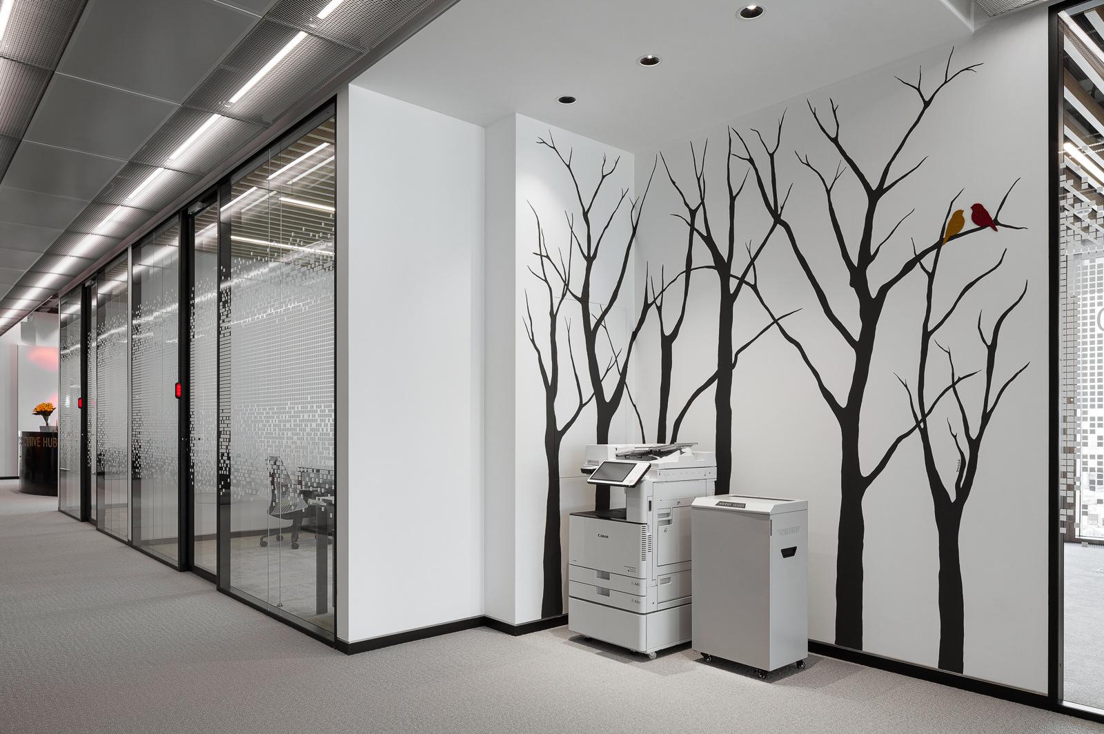 设计办公室装潢 - 4.jpg