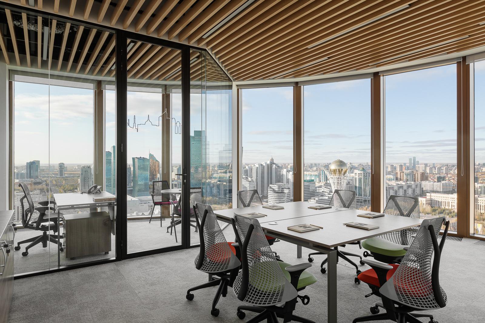 设计办公室装潢 - 8.jpg