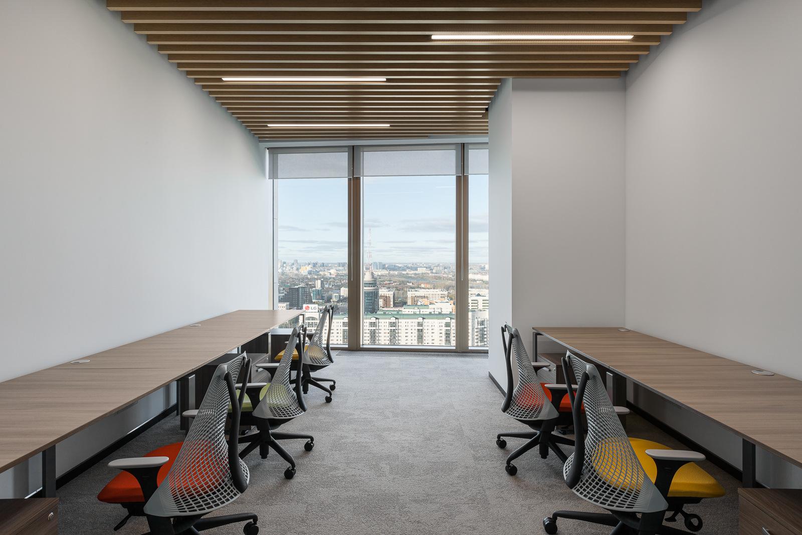 设计办公室装潢 - 9.jpg