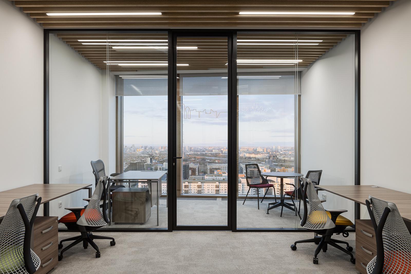 设计办公室装潢 - 11.jpg