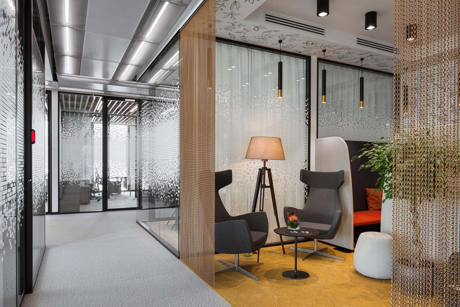 设计办公室装潢 - 16.jpg