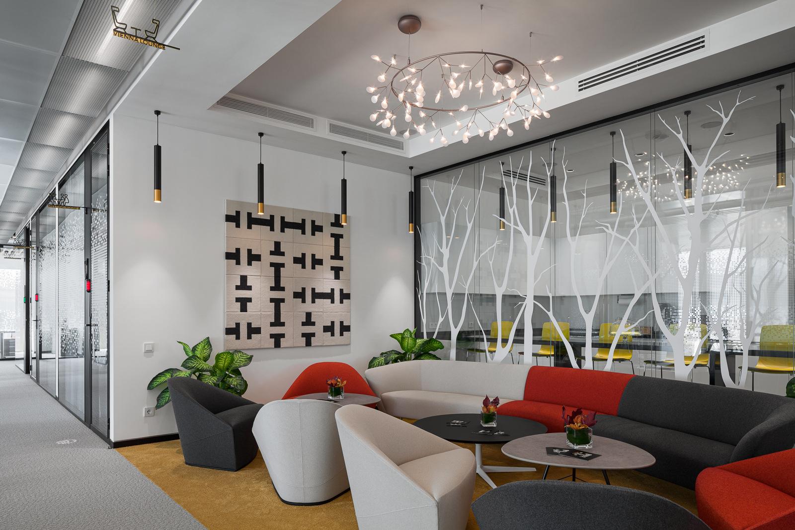 设计办公室装潢 - 15.jpg