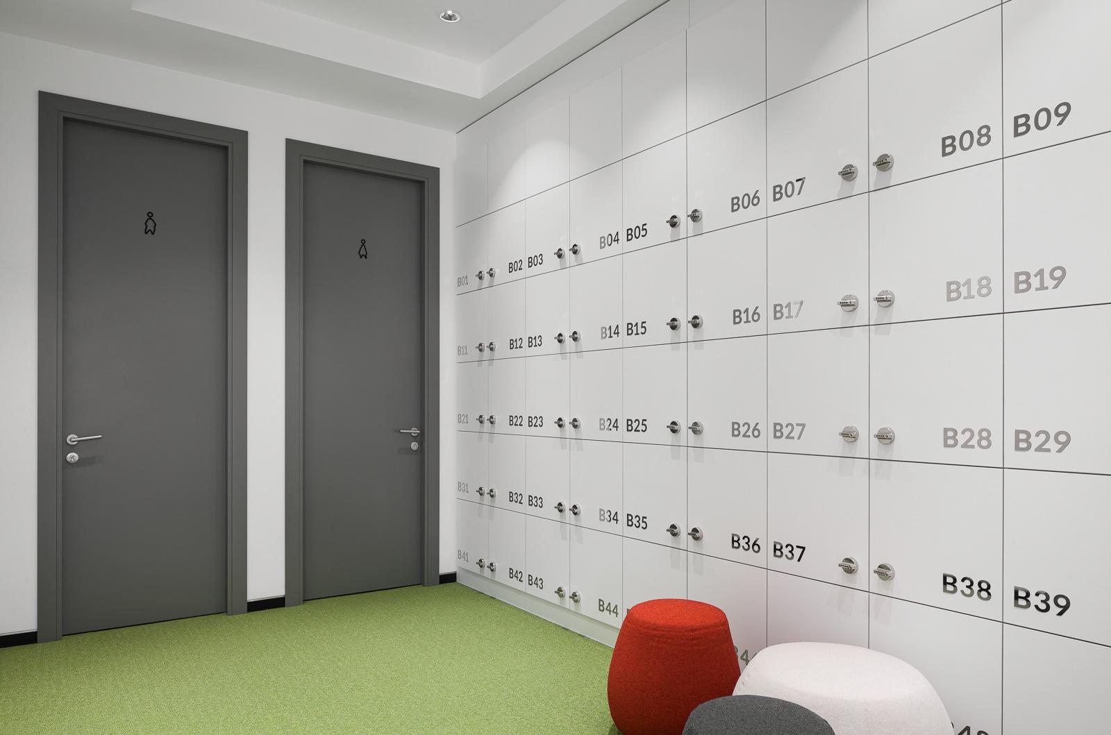设计办公室装潢 - 19.jpg