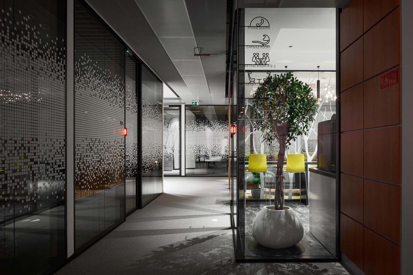 设计办公室装潢 - 24.jpg