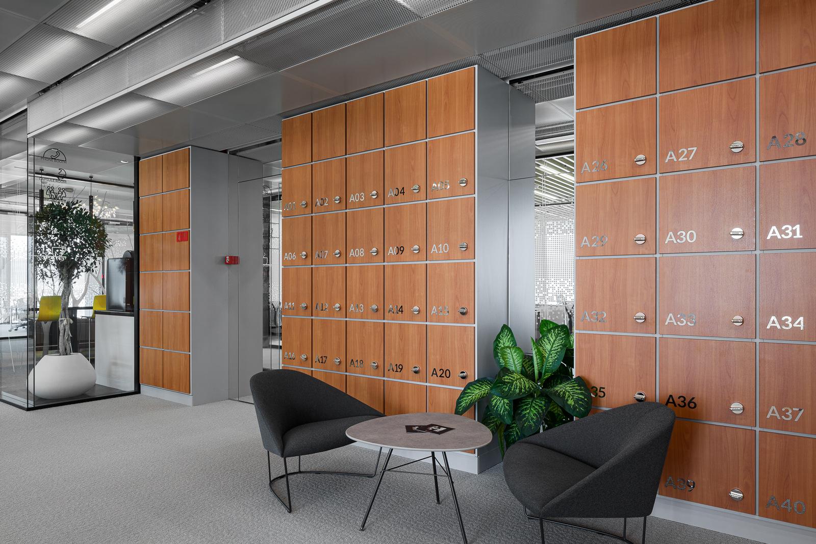 设计办公室装潢 - 21.jpg
