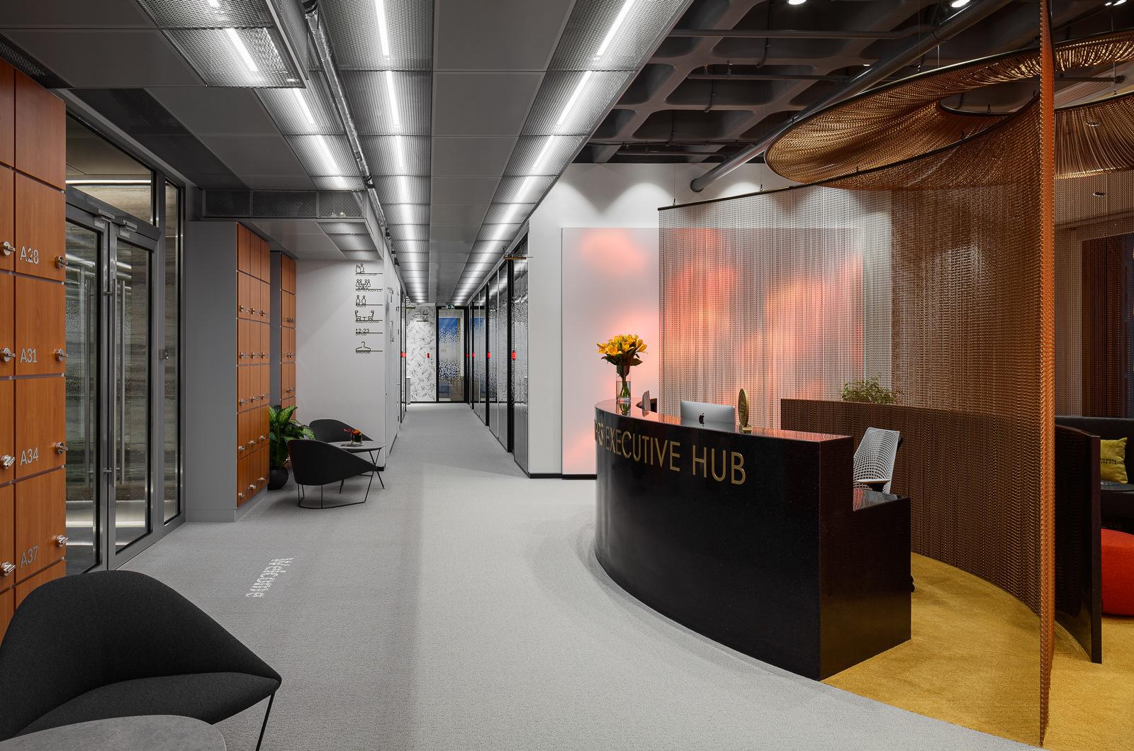 设计办公室装潢 - 27.jpg