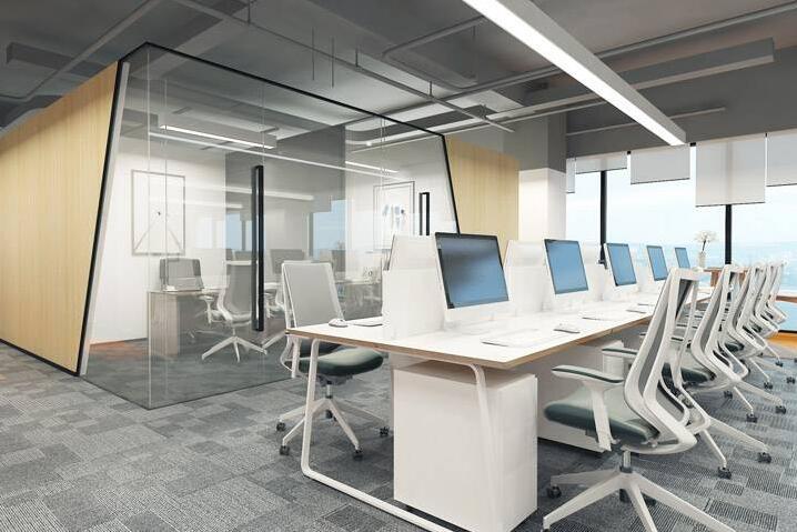 怎样预算工作室装修费用?