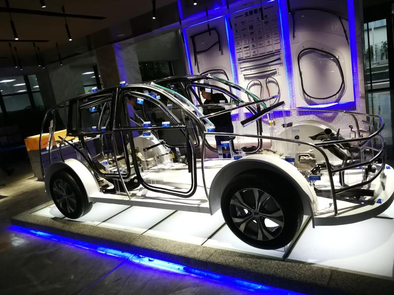 汽车模型5.jpg