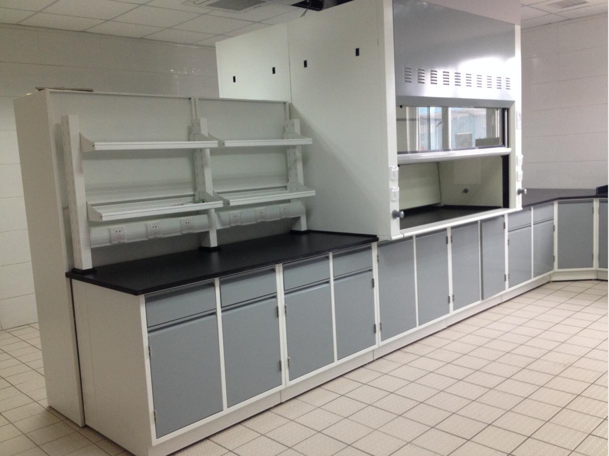 实验台通风柜定制流程—苏州春凯实验设备有限公司