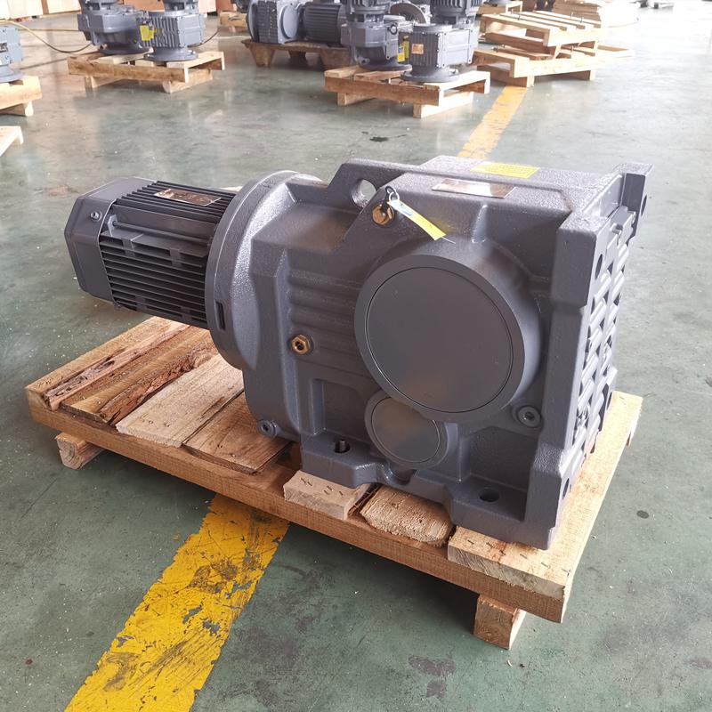 K87減速機,K87減速電機,K87減速箱