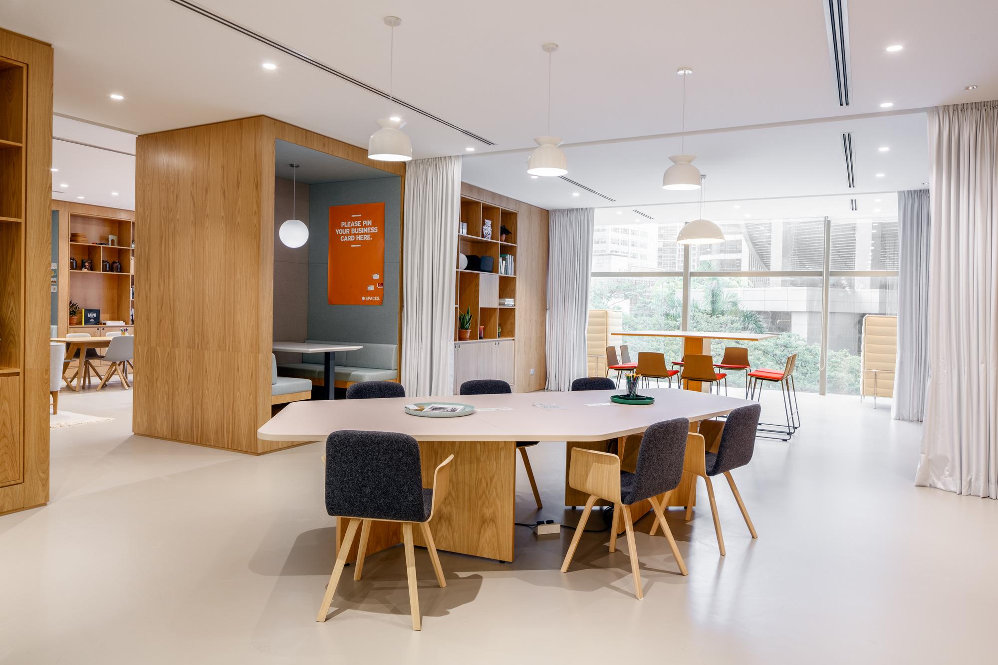 办公室装潢设计- 4.jpg