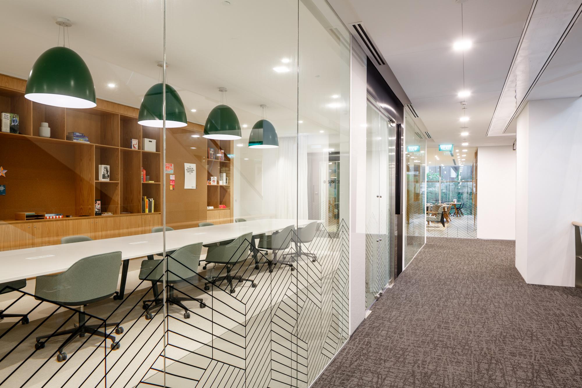 办公室装潢设计- 3.jpg