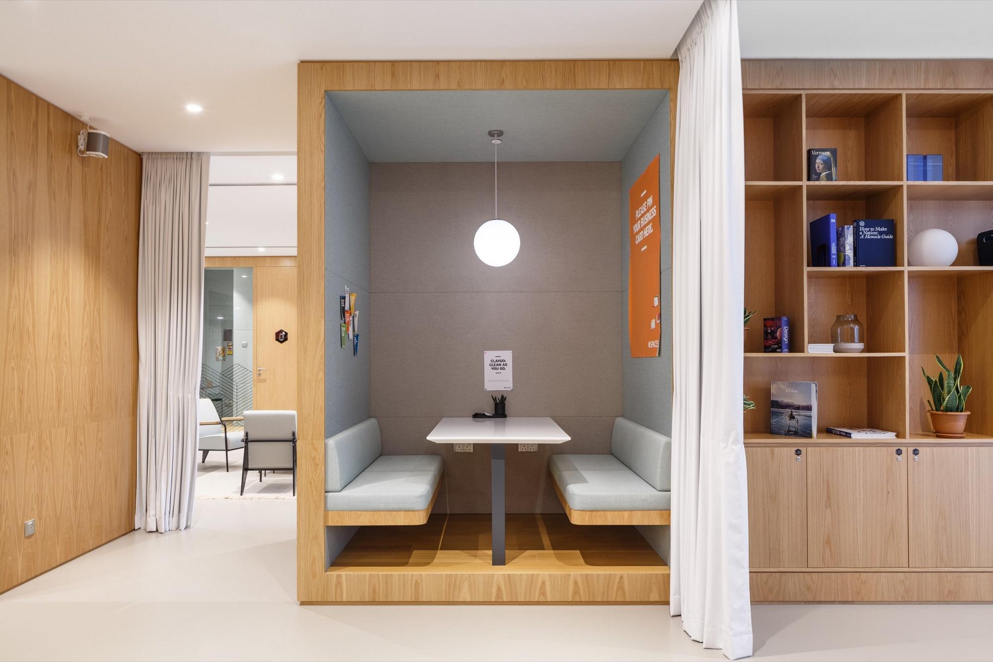 办公室装潢设计- 1.jpg