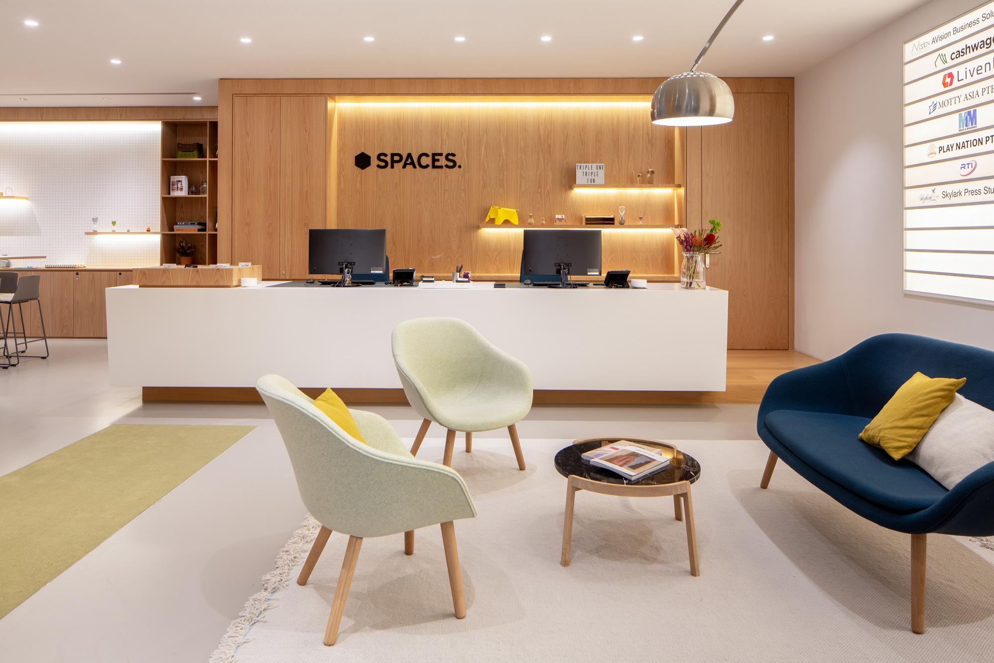办公室装潢设计- 8.jpg