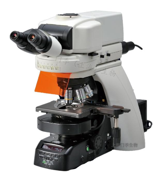 Ni生物显微镜