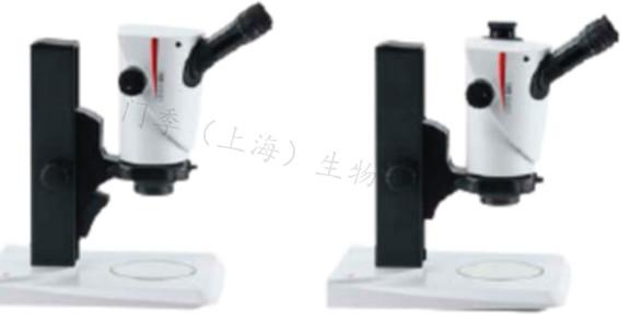 S9E S9D S9i SAPO体视显微镜