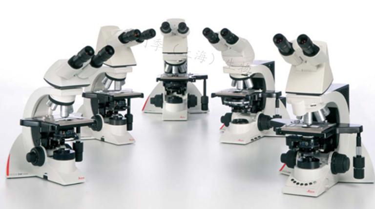 DM1000 DM2000 DM2500 DM3000生物显微镜