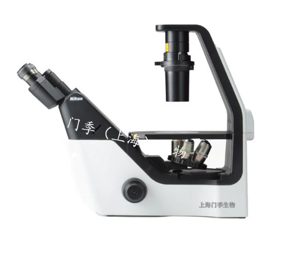 Ts2生物显微镜