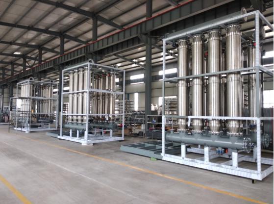 高盐废水零排放工程.png