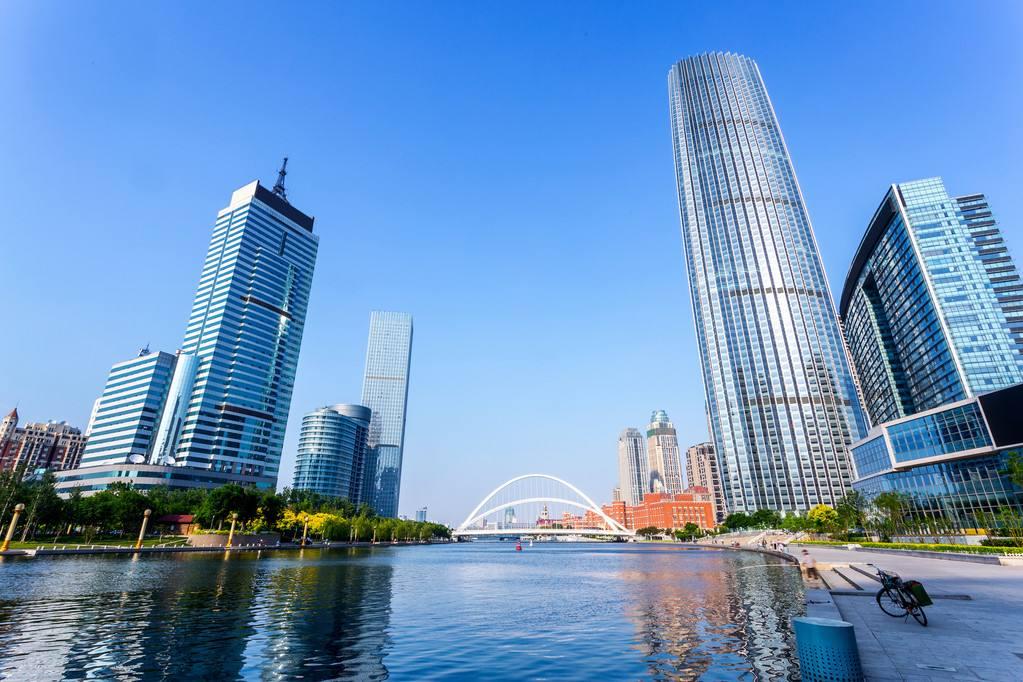 7月15日起,上海市试行新的消防设计审查验收管理办法!