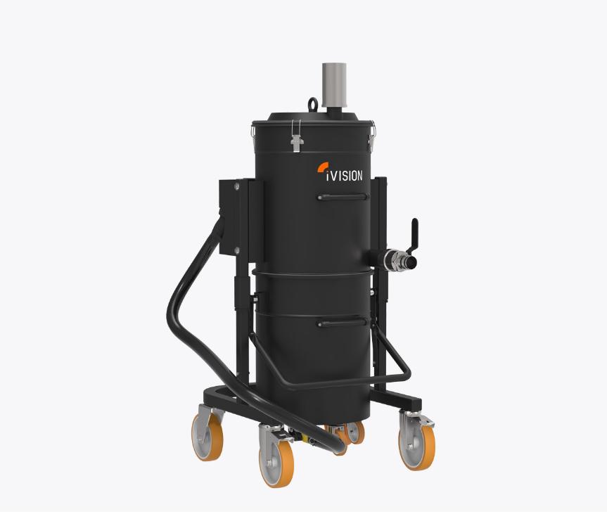 EMULSIO iv2-3-100-310 吸油机