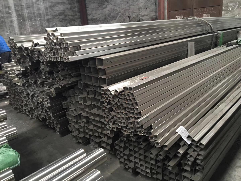 304不锈钢板材质