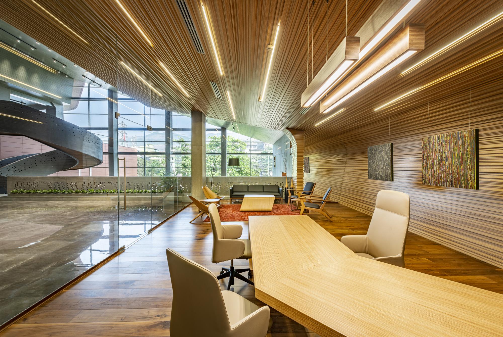 办公室装潢设计 - 6.jpg