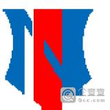 南京寧一網絡科技有限公司