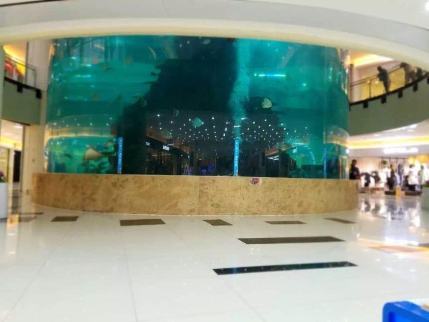 亚克力鱼缸8.png