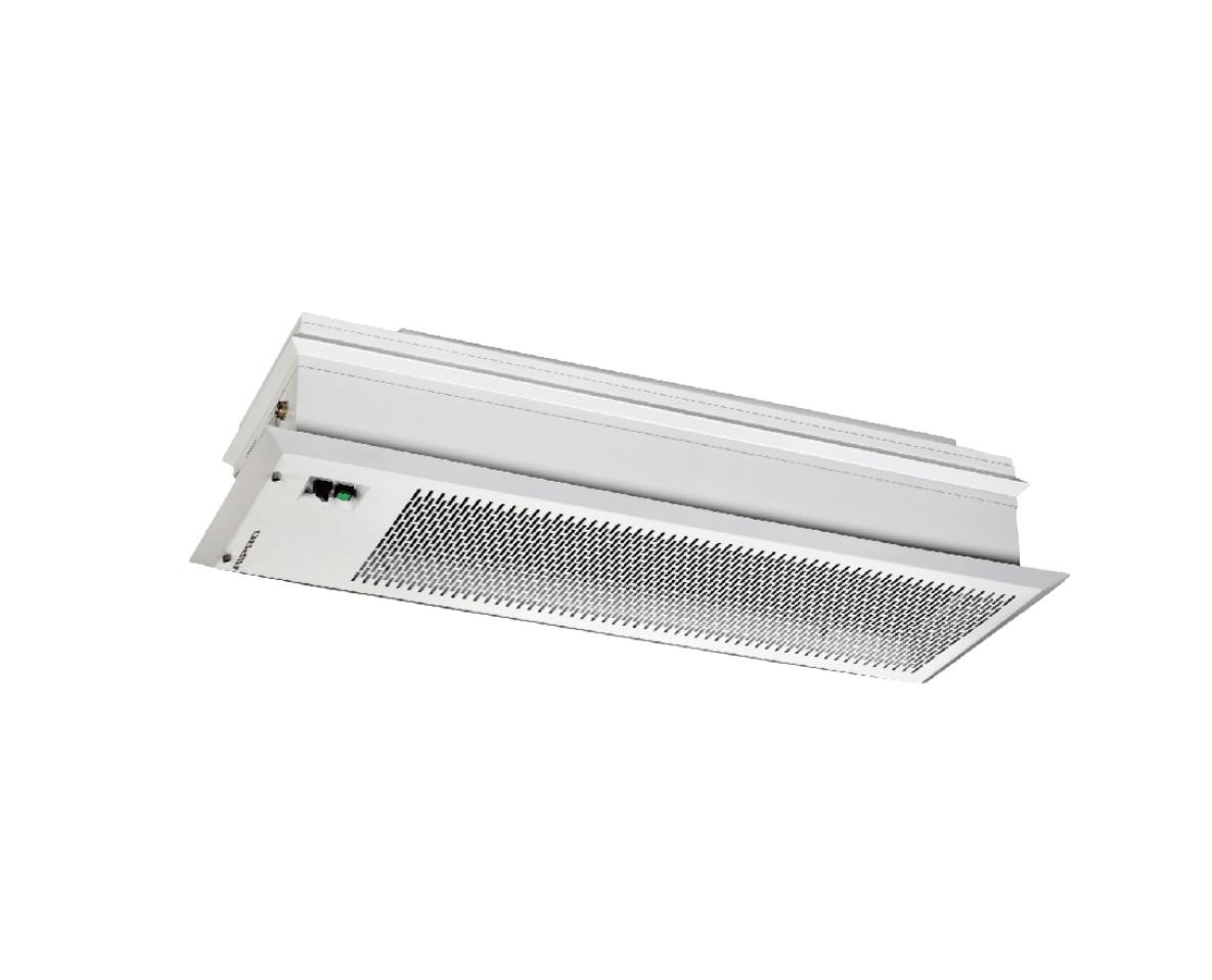 回风口复合式空气处理装置(MIC-ES-FP系列)