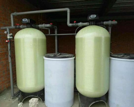 纯水设备.png