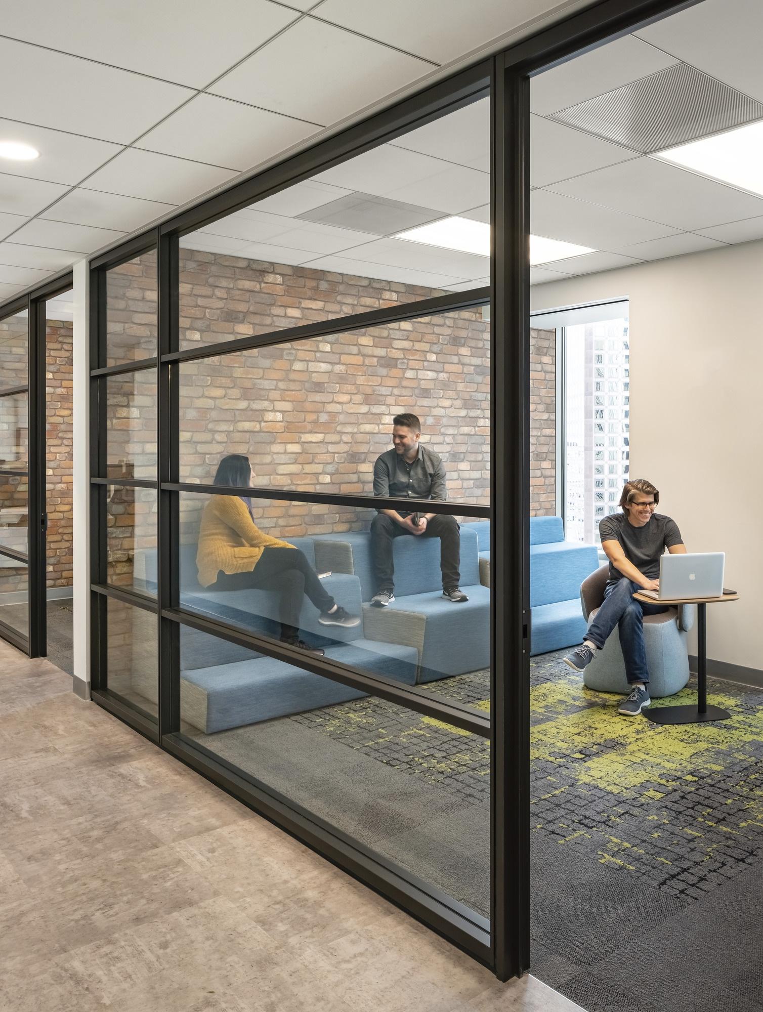 装修设计办公室 - 5.jpg