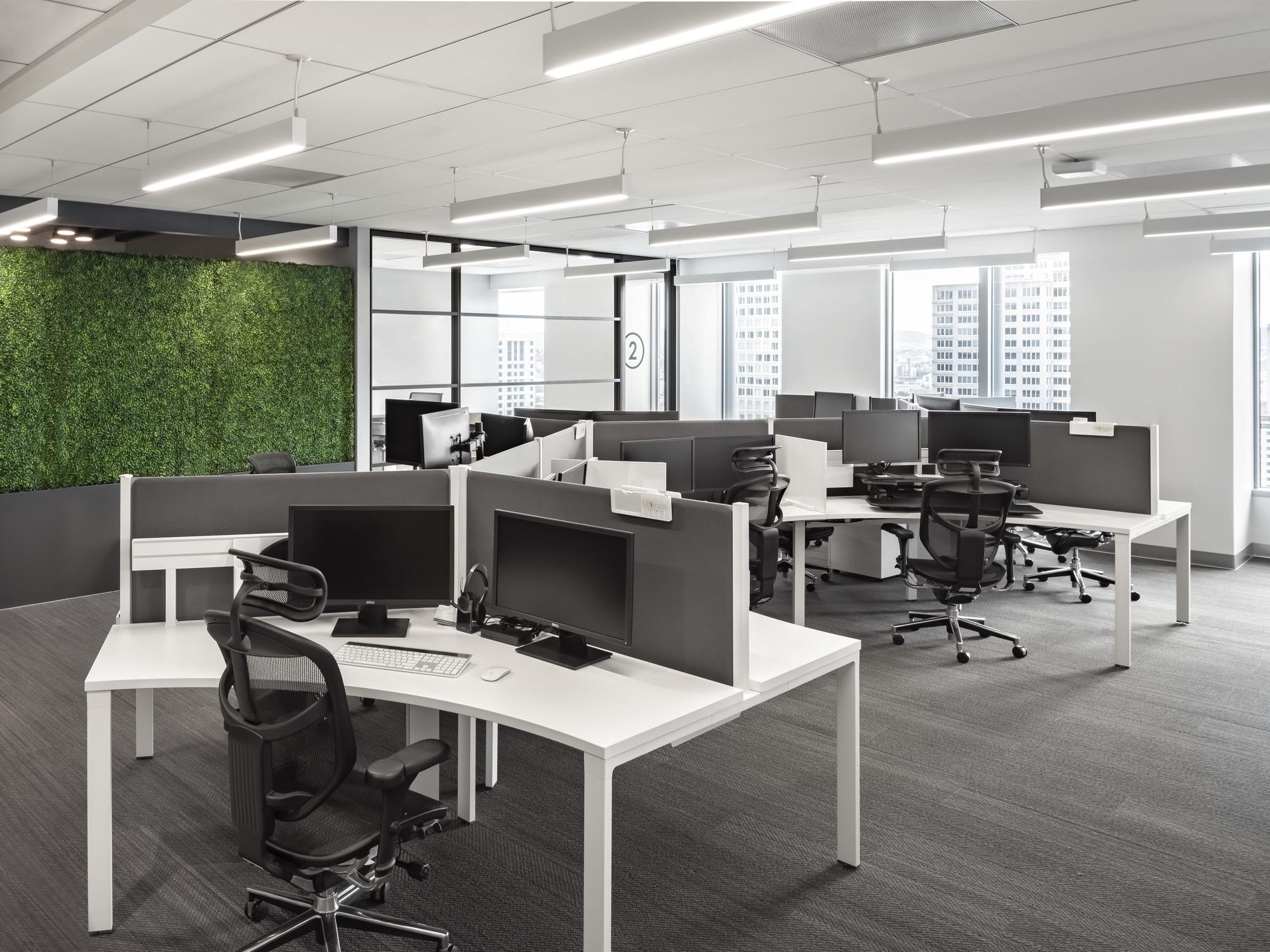 装修设计办公室 - 2.jpg
