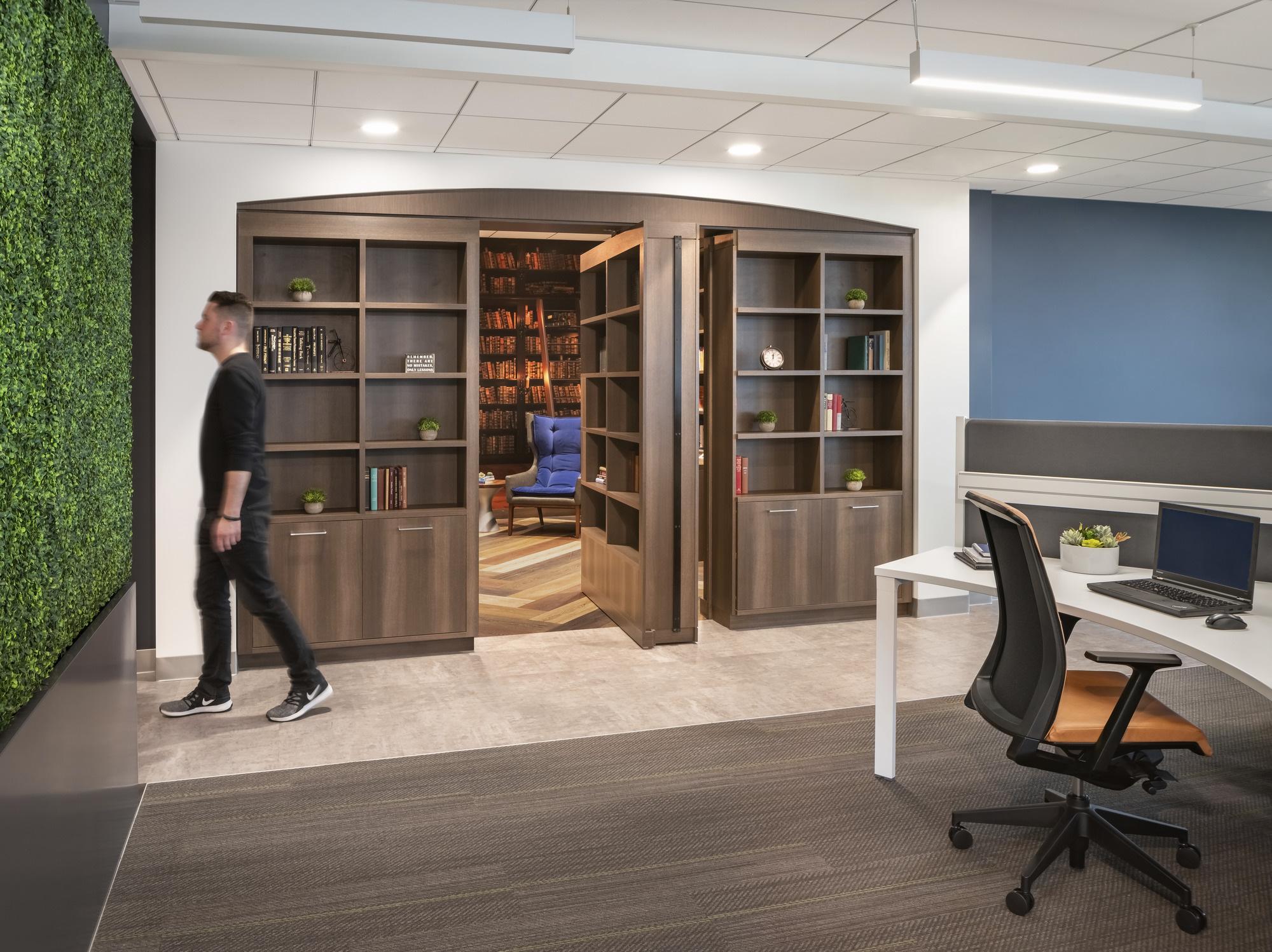 装修设计办公室 - 3.jpg
