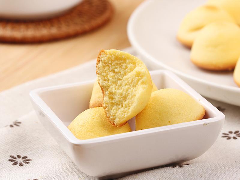 产品详情图柠檬蛋糕.jpg