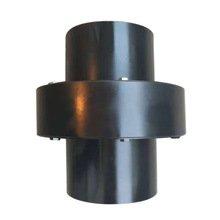 柱銷齒式聯軸器
