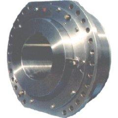 球面滾子聯軸器