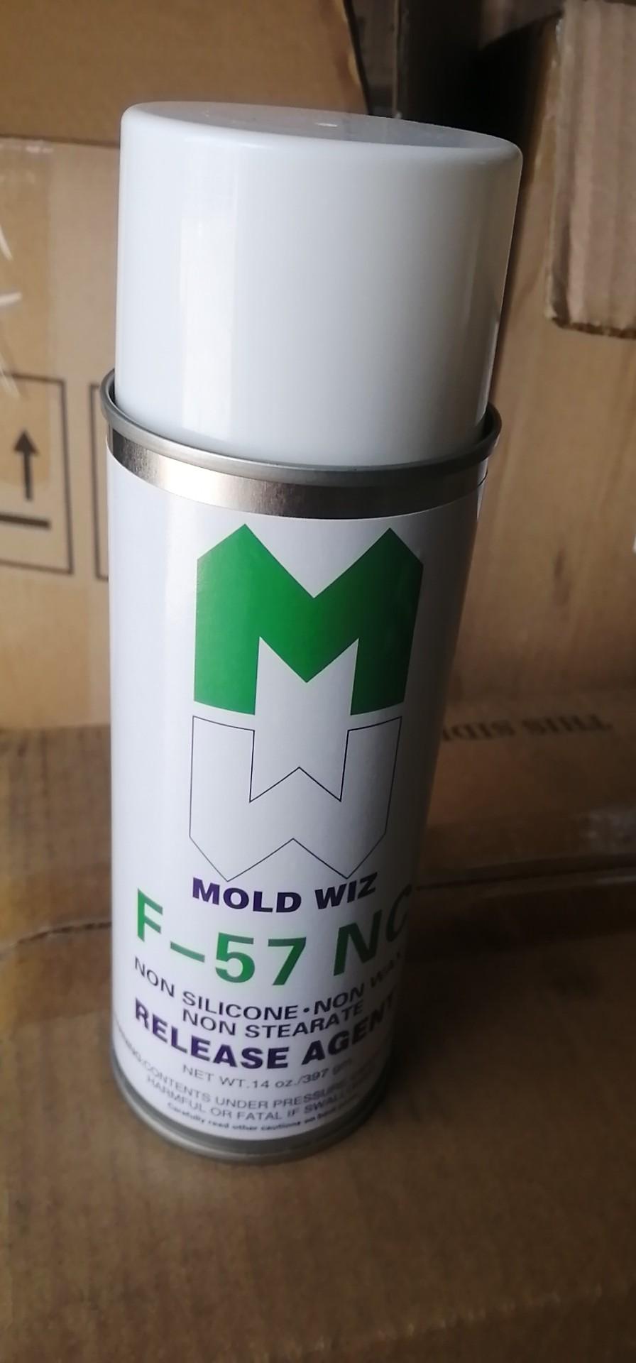 MoldWiz®F-57NC