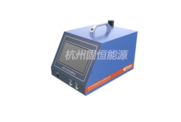 QMM-K1-1-宽压型