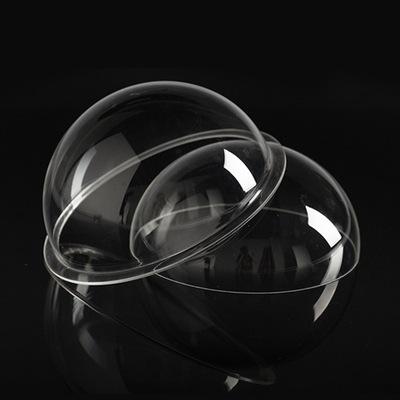 亚克力圆球系列
