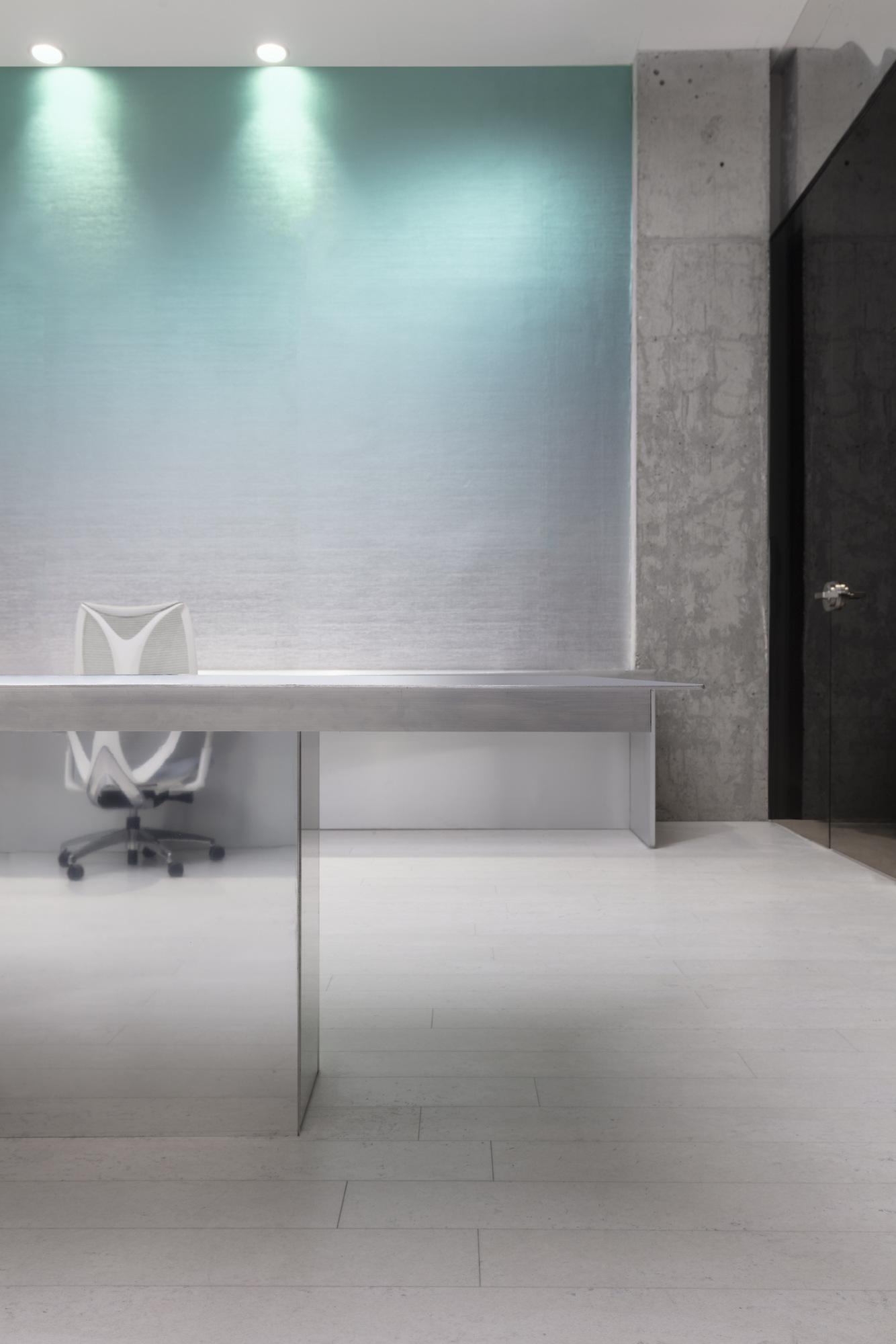 简约办公室装修 - 8.jpg