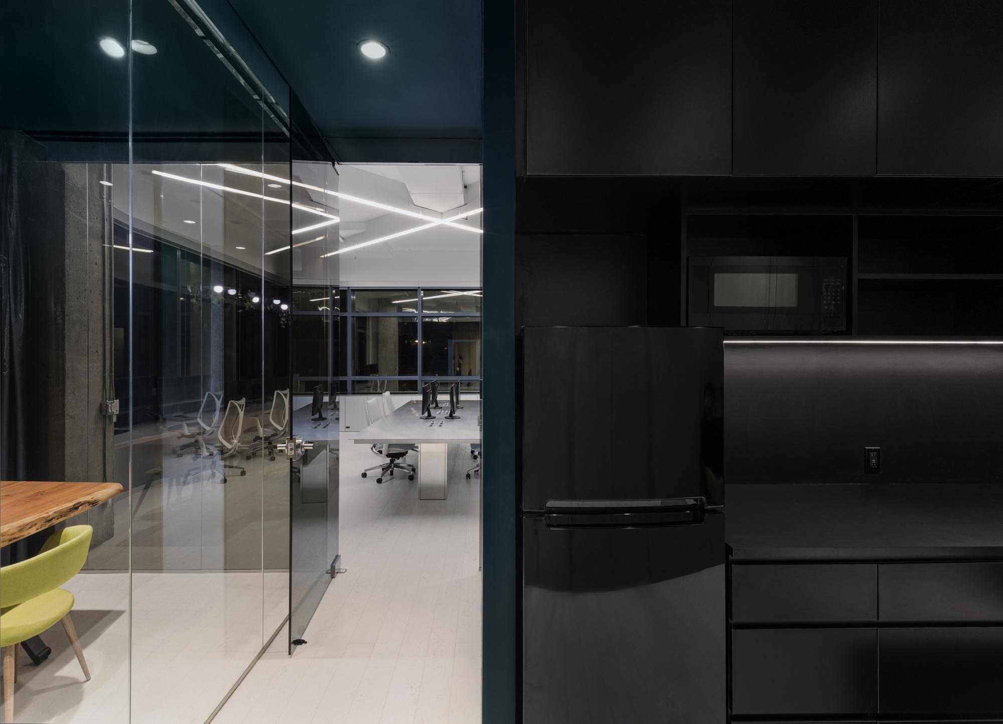 简约办公室装修 - 4.jpg