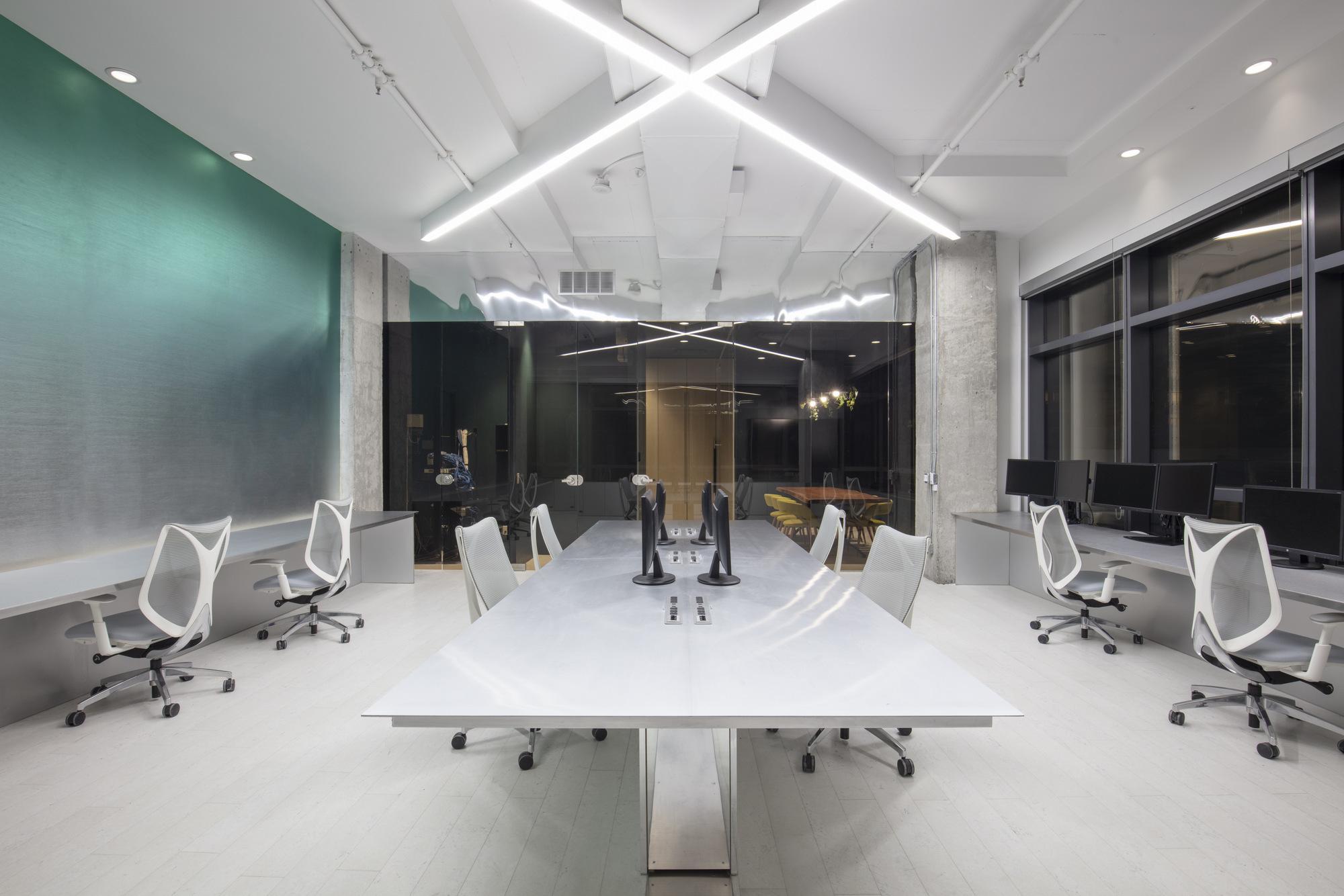 简约办公室装修 - 2.jpg