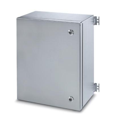 316L不锈钢配电箱